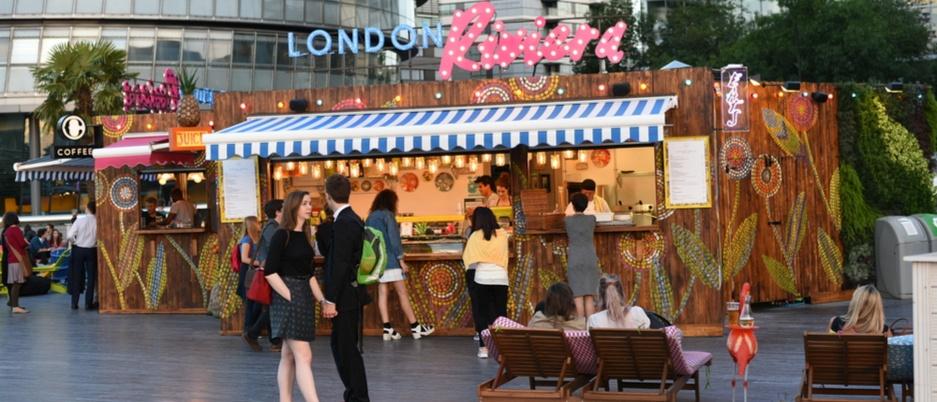 london-pop-up-shop.jpg