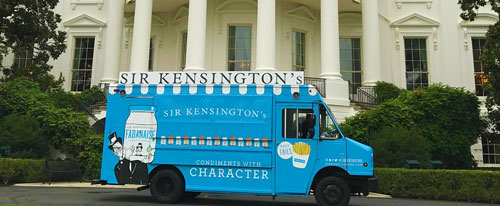 sir-kensington1.jpg